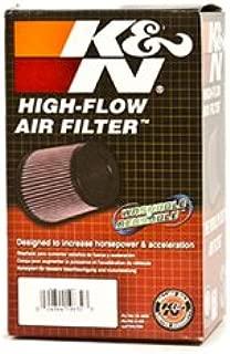 UNI Air Filter Cleaner Honda TRX450R TRX450ER TRX450 TRX 450R 450ER 450 R ER