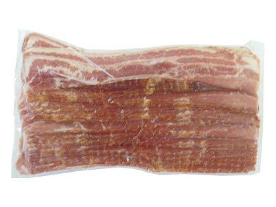 九食 [冷凍] ABベーコン 1kg