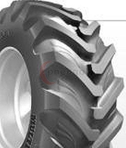 460/70 R 24 BKT MP-522 MULTIMAX 159 B TL AS Reifen MPT 24-Zoll Reifen