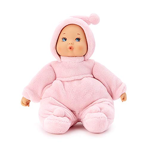 My First Baby Powder Pink - Madame Alexander