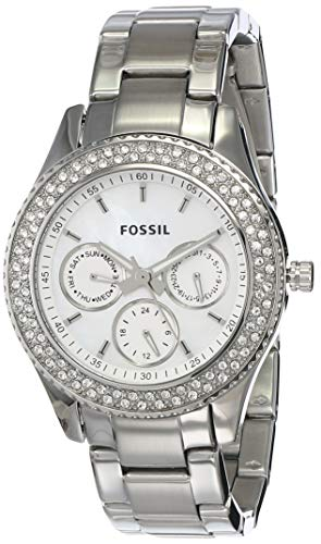 Fossil -   Damen Analog Quarz