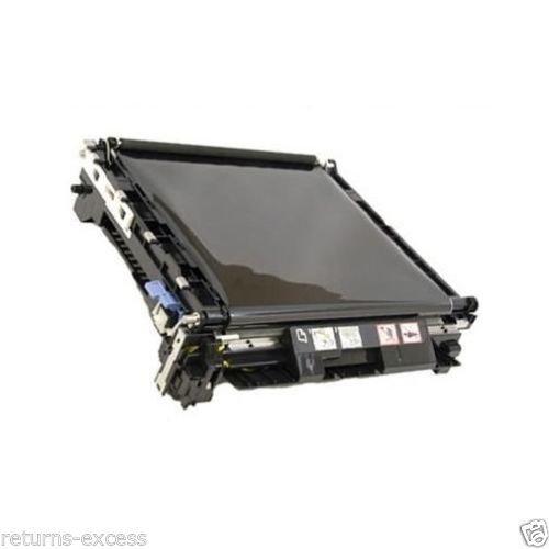 Dell 3110cn 3115cn Transfer Belt Assembly HG432 724-10074