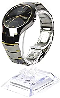 10pieces/lot Jewelry Bracelet Watch Display Rack Holder Stand