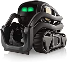 Anki Victor Cozmo compagnon robot (version anglaise)