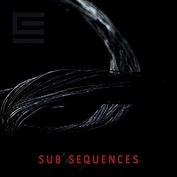 Sub Sequences