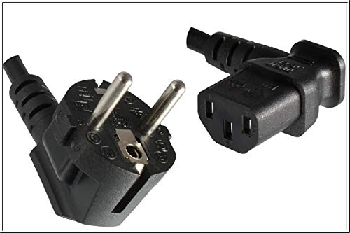 DINIC Netzkabel, Verteiler & Adapter