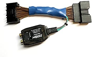 2 PU Bushings 1-01-1377-2 Front Susp ID 34 mm Ls460//Ls460L Swaybar Ls460//460L