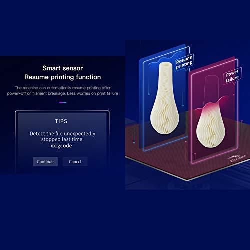 Creality 3D – Ender-3 V2 - 4