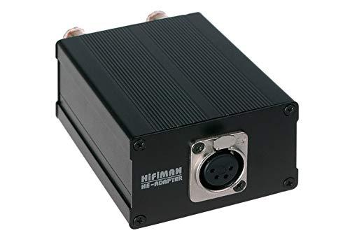 HIFIMAN HE-ADAPTER zum Anschluss an Lautsprecherausgang
