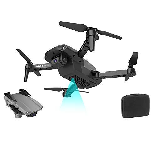 Dron Plegable  marca ZHUSI