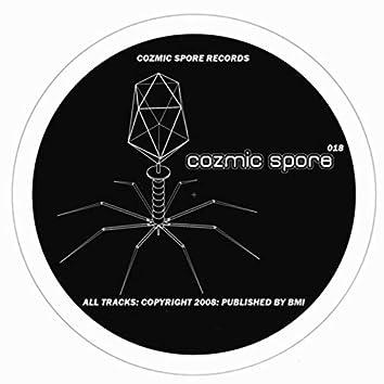 Cozmic Spore 018