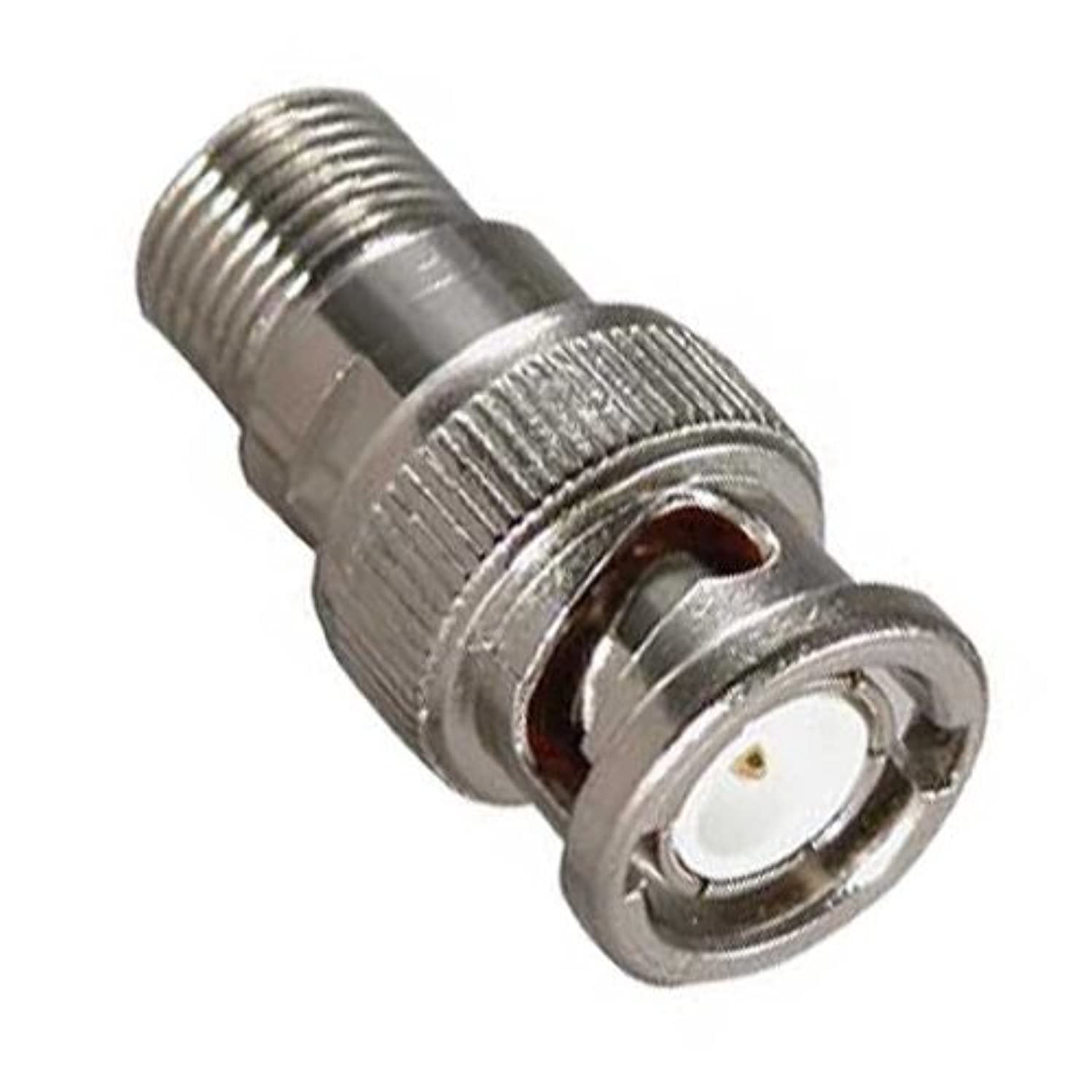 SF Cable, BNC Male To F Type Female Adapter