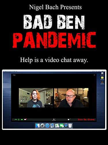 Bad Ben: Pandemic