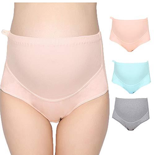 La Mejor Lista de Ropa premamá para Mujer disponible en línea para comprar. 11
