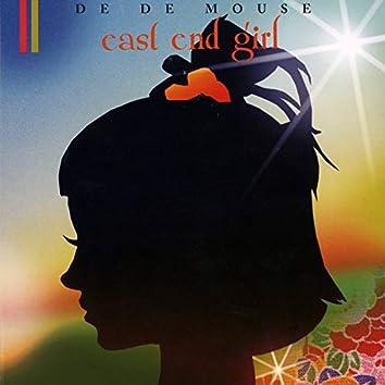 eastend girl