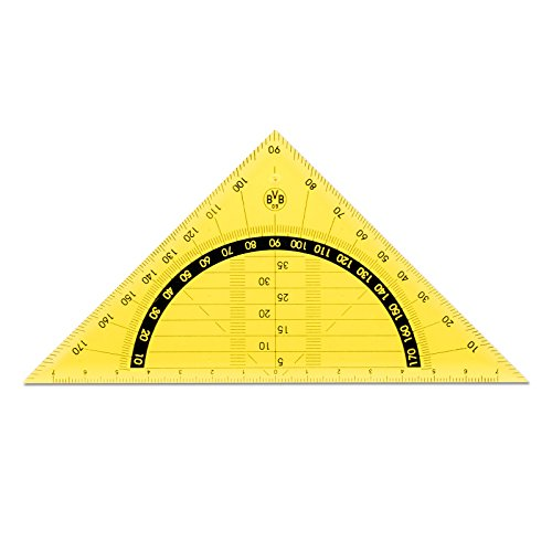 BVB-Geometriedreieck