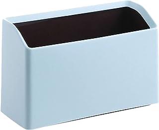 Commercial Waste Basket Mini Desktop Wastebasket Trash Can, Small Waste Garbage Bin for Desk Office Kitchen Bedroom Best T...