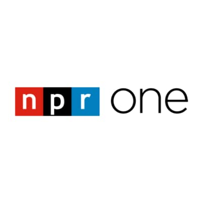 NPR One for Fire TV