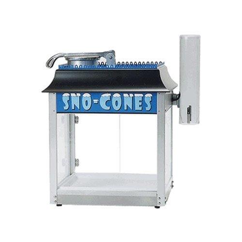 Cheap 1911 Sno Kone Machine