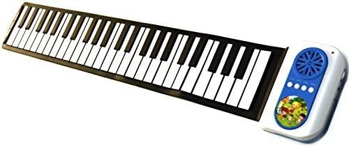 Oferta en ELECITI Piano electrónico infantil