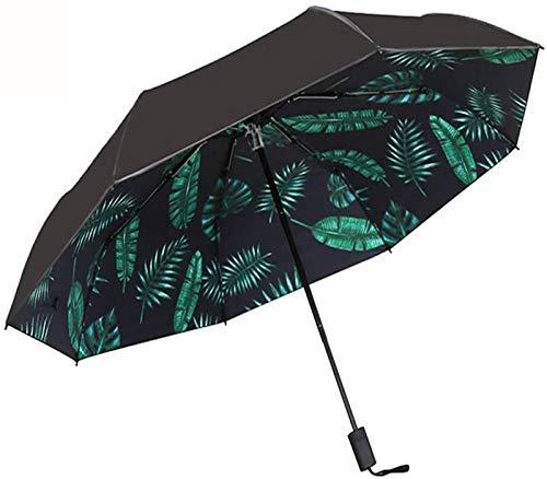 ombrello portatile 26cm MGEE Ombrello da Viaggio