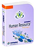Human Resource Manager software , Human resource software ,Accounts software , HR Software , HR database Software