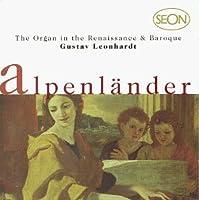 Alpenlander