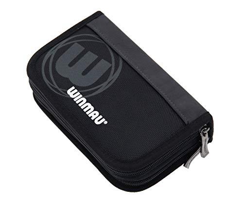 WINMAU Urban-X Dart Case