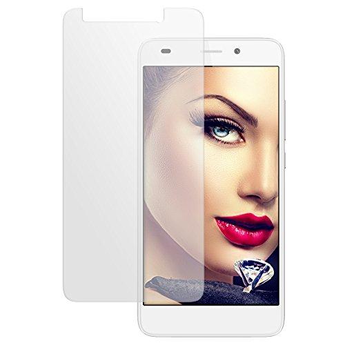 mtb more energy® Schutzglas für Huawei GT3 / Honor 5C / Honor 7 Lite (5.2'') - 9H - Glasfolie Schutzfolie Tempered Glass