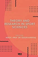 Theory and Research in Sport Sciences 2