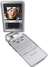 Sony CLIE PEG-NR70V Handheld PDA