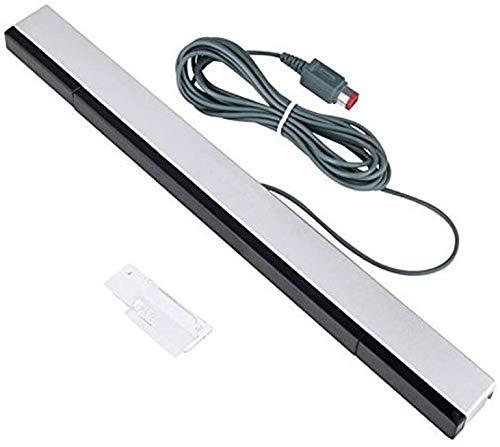 Sensor bar per Wii U