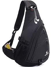 Plecak na ramię dla mężczyzn kobiet   torba na ramię wodoodporna o dużej pojemności 14 cali laptop   torba na klatkę piersiową torba na ramię torba na ramię trójkątny plecak na zewnątrz podróż jazda na rowerze wędrówki bieganie