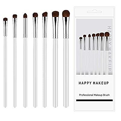 Eyeshadow Brushes Set BYVUTE