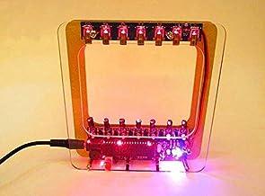 DIY Kits Laser Harp Kit String DIY Keyboard Kit Electronic P