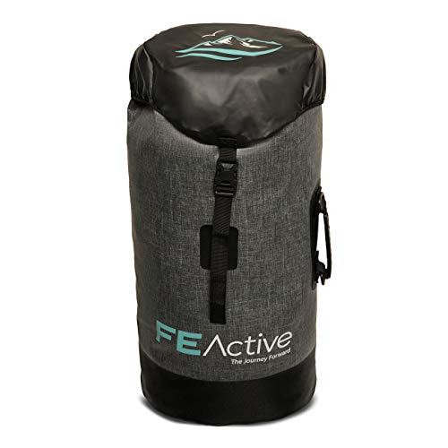 FE Active waterproof backpack
