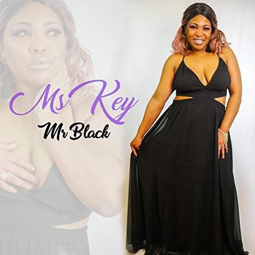 Ms. Key