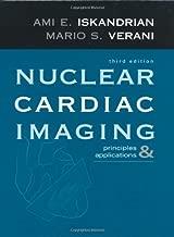 Nuclear Cardiac Imaging: Principles & Applications (2002-11-14)