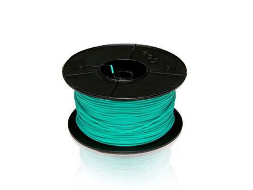 DOGtrace Dg419 Cable Adicional para la Valla Invisible, Negro, 0,75 mm