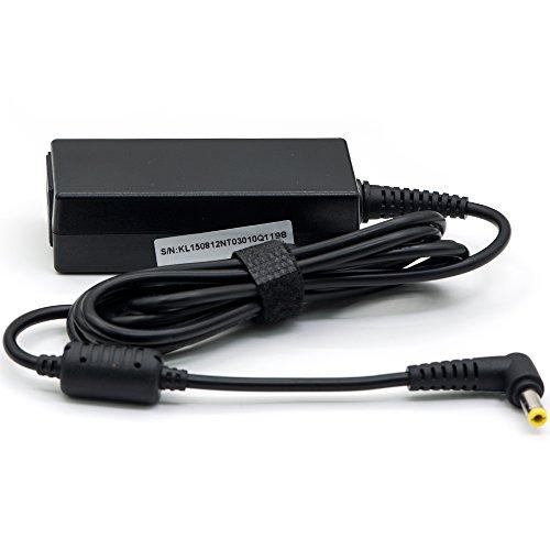 LEICKE Alimentatore 12V 3A Adattatore AC ITX per PicoPSU Power Supply   Spina di Alimentazione per Router, Luci LED, Monitor Display TFT e LCD, Auto externe Sony Radio, Telecamera Sorveglianza, Disco Rigido
