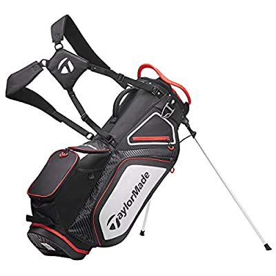 TaylorMade Uni TM20 Stand
