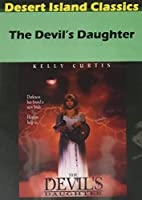 Devil's Daughter / [DVD] [Import]