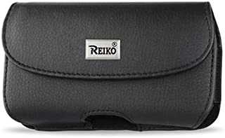 Best droid razr maxx leather holster Reviews