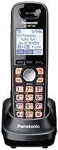 Panasonic KX-WT126 Multi-Cell DECT Cordless Phone