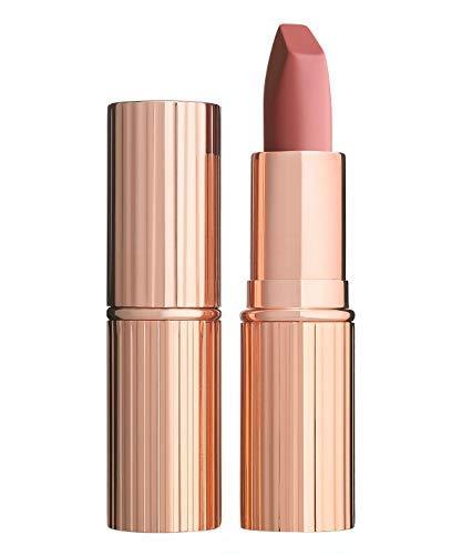 Charlotte Tilbury Matte Revolution Lipstick Very Victoria NIB by CHARLOTTE TILBURY