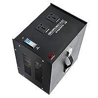 電力変換器、低ノイズ電力変圧器電圧変圧器産業用変圧器科学研究所産業用電源
