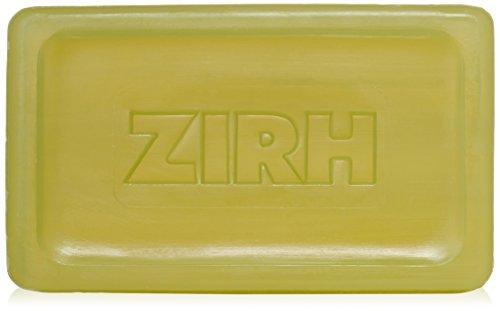 Zirh Body Bar