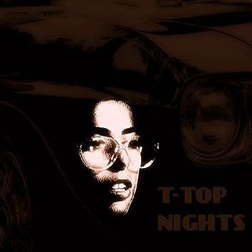 T-Top Nights