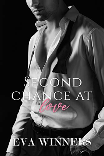 Second Chance At Love by [Eva Winners]