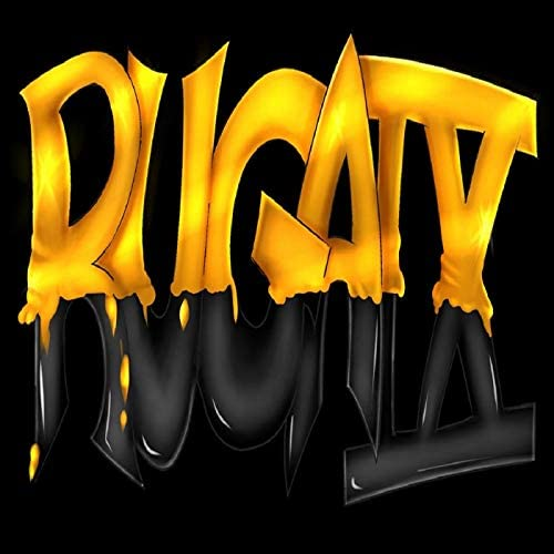 RugaIX